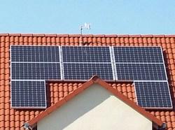 Энергосбережение в странах Европе