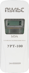 Радиаторный распределитель тепла ПУЛЬС УРТ-100