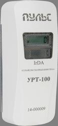 Радиаторный термораспределитель ПУЛЬС УРТ-100