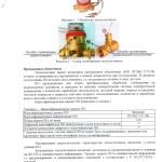 Описание типа средства измерений СТ-15Б 2 стр.