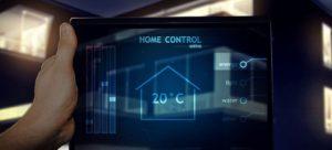 Московские дома в 2017 году станут «умными»