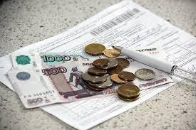 В Смоленске с января увеличатся платежи для домов без счетчиков